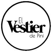 logo_blanco_mini